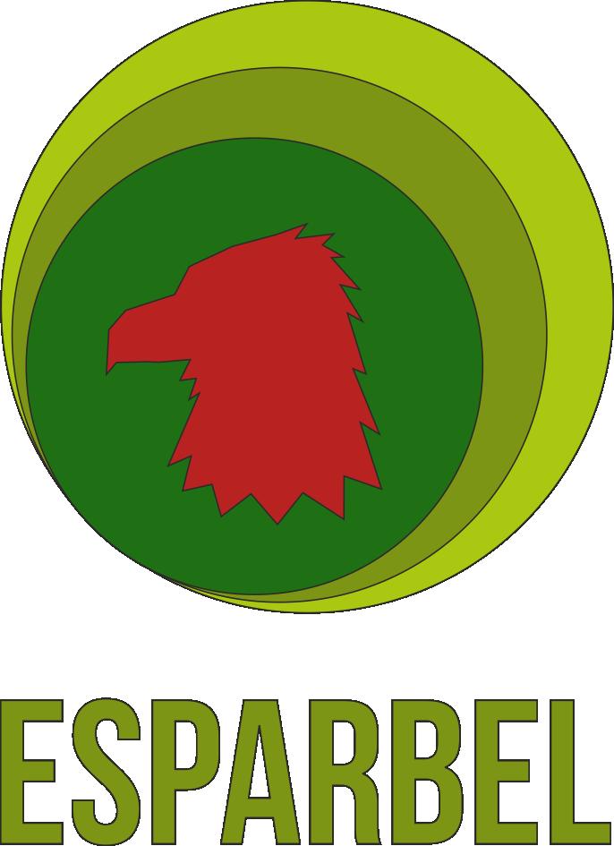 Esparbel Logo