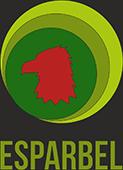 Esparbel Mobile Logo